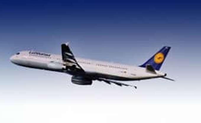 Πιθανή η επανένταξη πτήσεων από την Θεσσαλονίκη στο δίκτυο δρομολογίων της Lufthansa