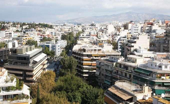 Μαζικό κύμα διεκδίκησης ιδιωτικών περιουσιών από το Δημόσιο