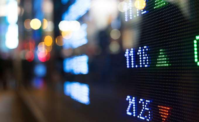 Τι να προσέξουμε στις αγορές το 2018