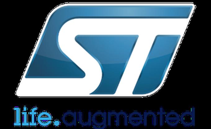 Αυξήθηκαν τα κέρδη της STMicroelectronics