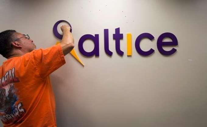 Altice: Έδιωξε τον CEO μετά από πτώση 30% της μετοχής σε μια εβδομάδα
