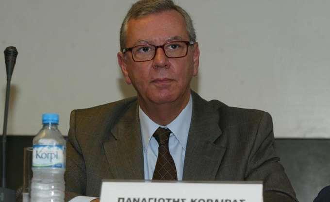 Δημοσιονομικό Συμβούλιο: Μεγάλη πρόκληση η αξιοπιστία της οικονομικής πολιτικής λόγω εκλογών