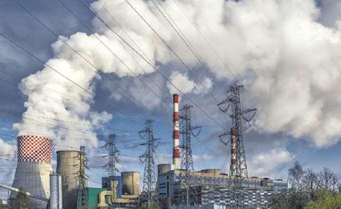 Γερμανία: Ενισχύθηκε η βιομηχανική παραγωγή το Φεβρουάριο