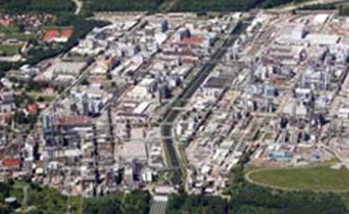 Wacher Chemie: Υποχώρησαν τα κέρδη τριμήνου