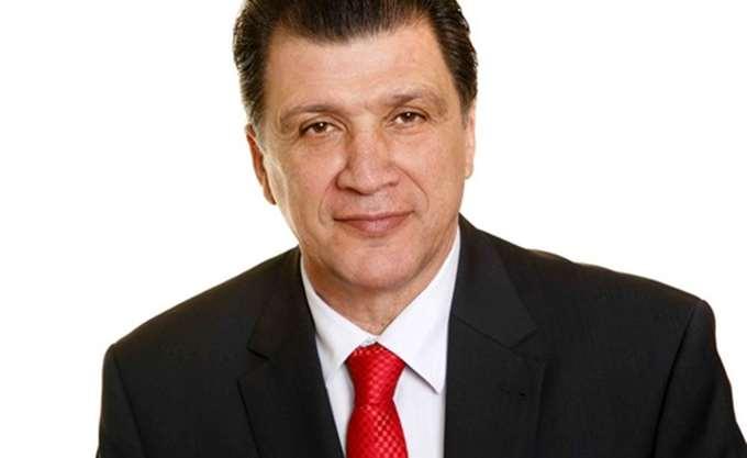 Θεσσαλονίκη: Υποψήφιος δήμαρχος στον κεντρικό δήμο ο πρώην υπουργός και βουλευτής της ΝΔ, Γ.Ορφανός