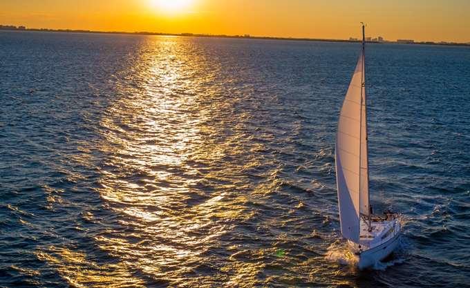 "BoatScan: Η πλατφόρμα που φιλοδοξεί να ""αλλάξει"" την παγκόσμια αγορά ενοικίασης σκαφών αναψυχής"