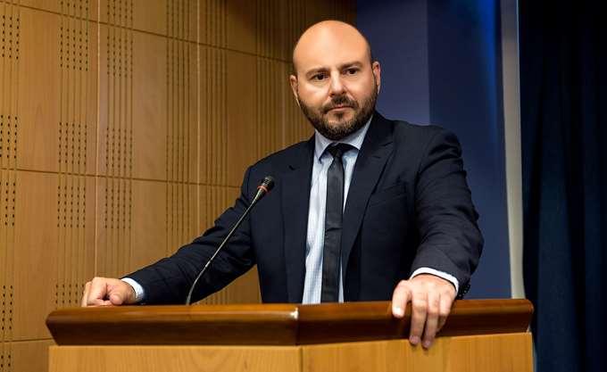 Στασινός: Ανεξήγητος ο αποκλεισμός του ΤΕΕ από τον διαγωνισμό της ΑΤΤΙΚΟ ΜΕΤΡΟ