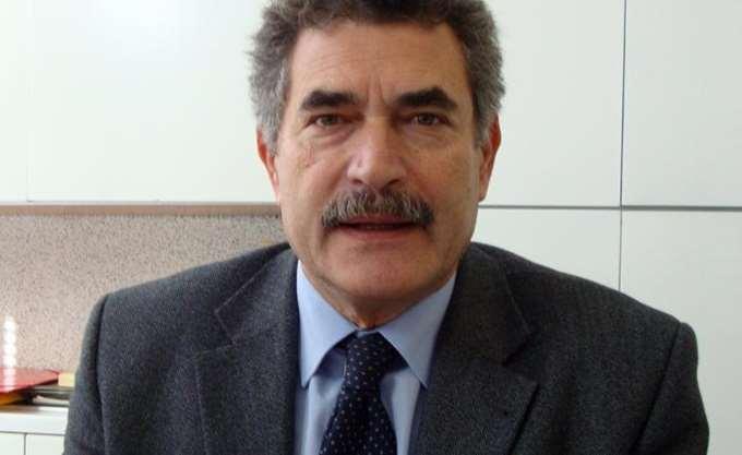Στην Αστυνομική Διεύθυνση Κέρκυρας προσήχθησαν ο δήμαρχος, Κ. Νικολούζος και αντιδήμαρχοι