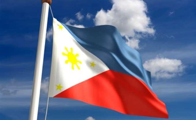 Φιλιππίνες: Τουλάχιστον τέσσερις νεκροί εξαιτίας νέας κατολίσθησης