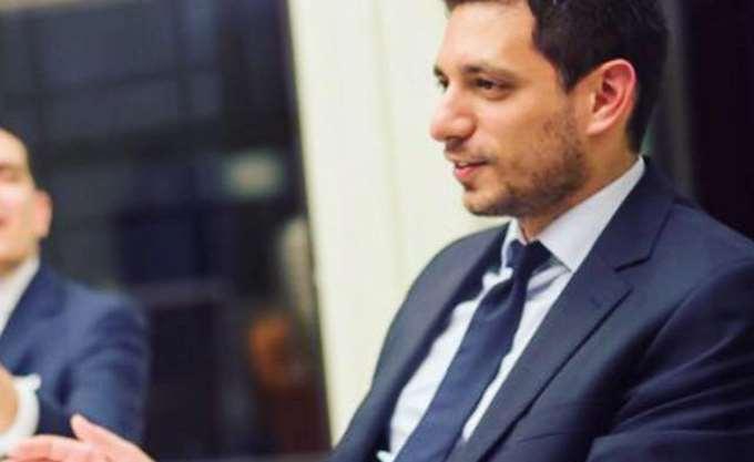 Κυρανάκης: Ο κ. Τσίπρας θα μετανιώσει που δεν έκανε εκλογές νωρίτερα