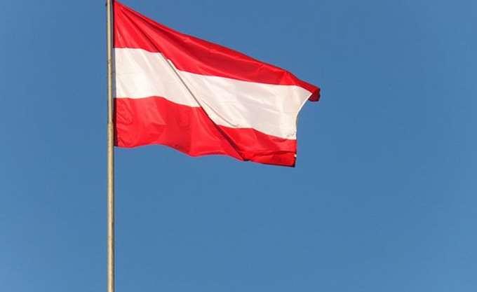 Αυστρία: Σε 1.622 ανήλθε το 2018 ο αριθμός των αδικημάτων με ακροδεξιό υπόβαθρο