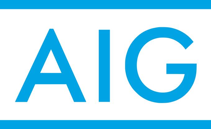 Επ. Ανταγωνισμού: Έγκριση της απόκτησης του 100% της AIG ΕΛΛΑΣ από τον όμιλο AIG