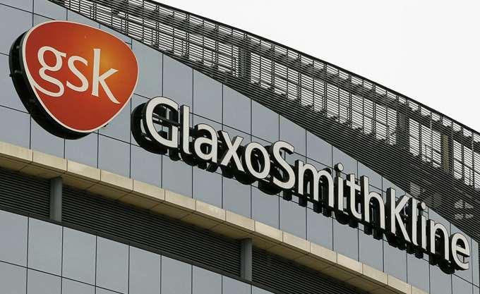GlaxoSmithKline: Εξαγοράζει την Tesaro έναντι 5,1 δισ. δολ.