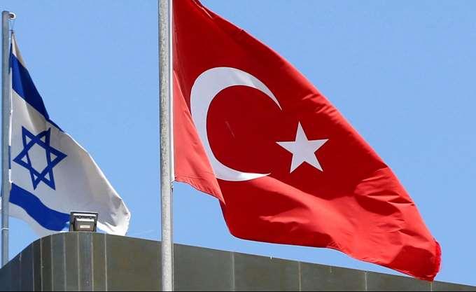 Ερντογάν: H καταδίκη του Τούρκου τραπεζίτη στις ΗΠΑ αποτελεί μέρος συνωμοσίας