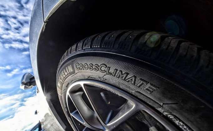 Michelin: Επιβεβαιώνει τις εκτιμήσεις για το 2018