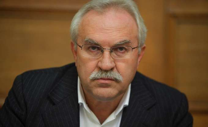 Βουλευτής ΣΥΡΙΖΑ: Δεν είναι κατασχέσεις, είναι… αφαίρεση χρημάτων