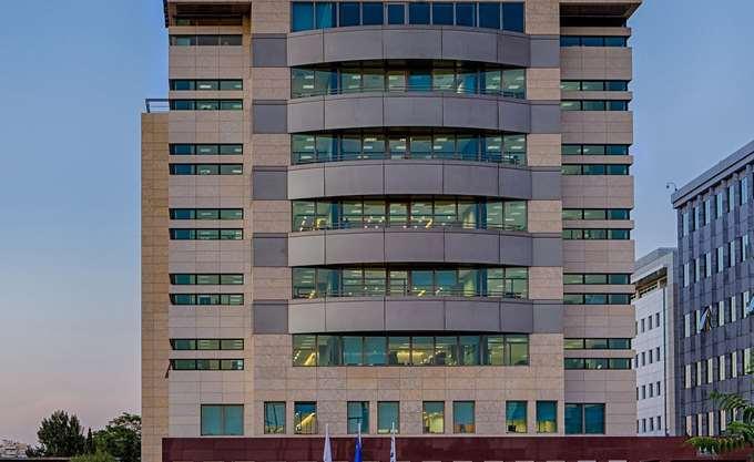 Συμφωνία KKCG - EMMA για τον διαχωρισμό του SAZKA Group