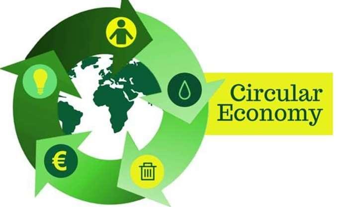 Στην Αθήνα το 1ο Forum Κυκλικής Οικονομίας