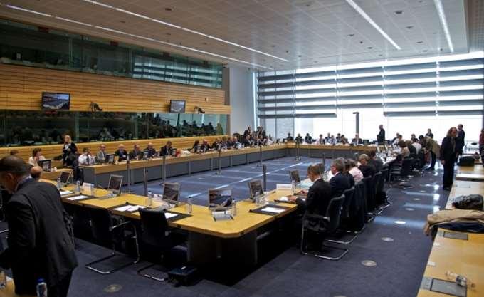 Eurogroup: Πρέπει να συνεχισθούν οι μεταρρυθμίσεις σε ιδιωτικοποιήσεις, κρατικές οφειλές και αγορές προϊόντων