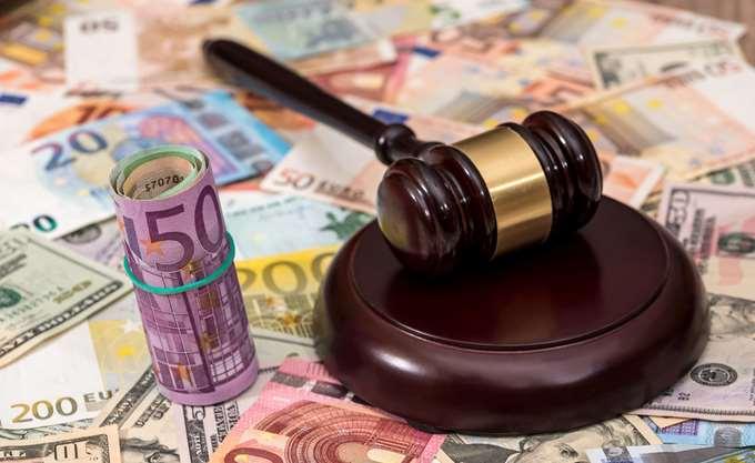 3b0043fee7 Ένωση Ελλήνων Επενδυτών  Κατατίθενται άμεσα οι πρώτες αγωγές για Folli  Follie