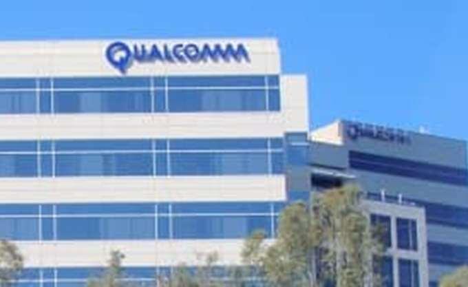 Πώς η Qualcomm γλίτωσε το πρόστιμο των 774 εκατ. δολαρίων στην Ταϊβάν