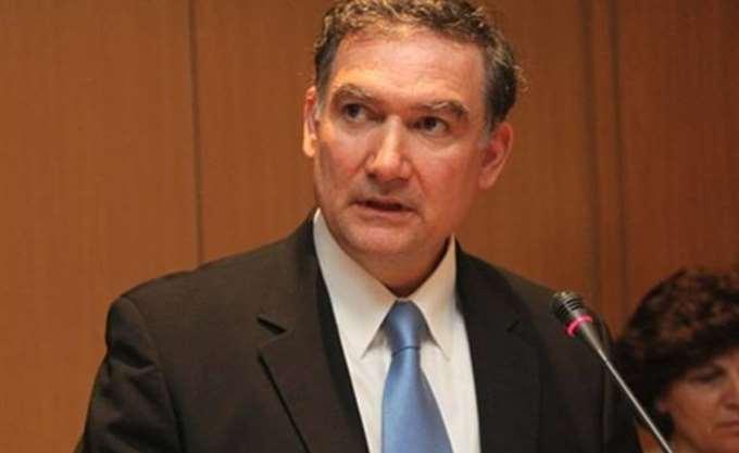 Την ενοχή του Α. Γεωργίου της ΕΛΣΤΑΤ πρότεινε ο εισαγγελέας