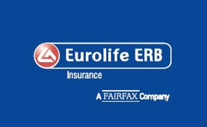 Νέο πρόγραμμα Safe Management από την Eurolife ERB