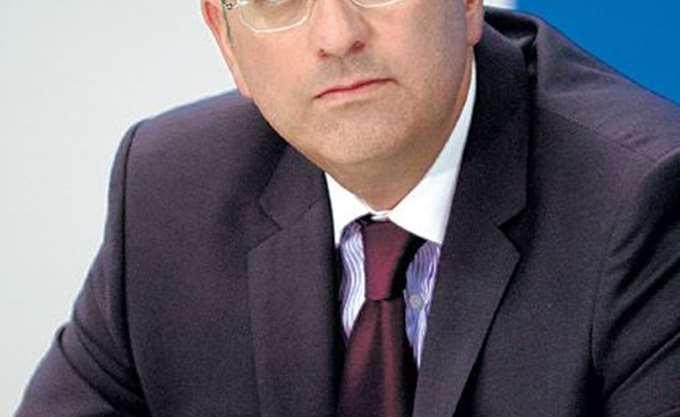 Μ. Λαζαρίδης: Ο κ. Μητσοτάκης θα πάει την Ελλάδα μπροστά