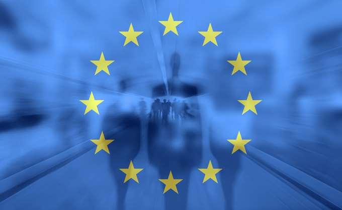 Στην ατζέντα των Ευρωπαίων ΥΠΟΙΚ το θέμα των Paradise Papers