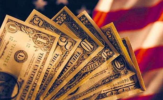 ΗΠΑ: Αυξήθηκαν 0,4% οι καταναλωτικές δαπάνες
