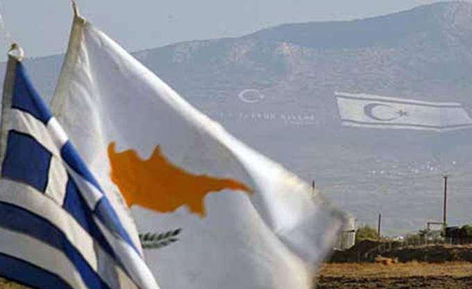 ΟΗΕ: Χαμηλές προσδοκίες για πραγματική πρόοδο στο Κυπριακό