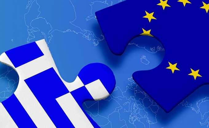 Handelsblatt: Η δυσκολία για την Ελλάδα είναι να ξανακερδίσει την εμπιστοσύνη των αγορών