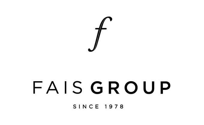 DKNY, η νέα αποκλειστική συνεργασία του ομίλου FAIS