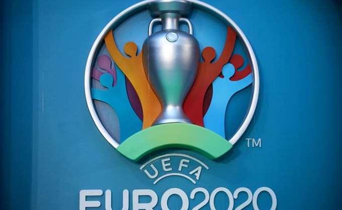 Ποδόσφαιρο-EURO 2020: Στον 10ο όμιλο κληρώθηκε η εθνική Ελλάδας