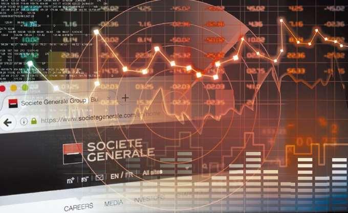 Reuters: Εως τέλος Ιουνίου η επόμενη έξοδος της Ελλάδας στις αγορές ύψους 2 δισ. ευρώ