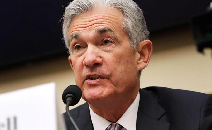 Αναλυτές JPMorgan: Ο Πρόεδρος της Fed έχει στοιχίσει $1,5 τρισ. στους επενδυτές μετοχών!