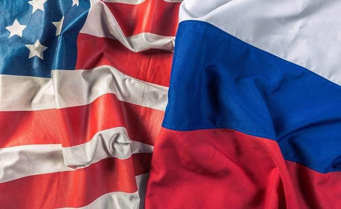 Ρωσία: Η κατασκευή του ρωσικού αεροσκάφους MC-21 θα ολοκληρωθεί παρά τις αμερικανικές κυρώσεις