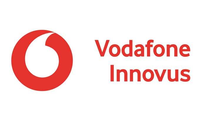 ΣυνεργασίαVodafone Innovus - AUSTRIACARD AG