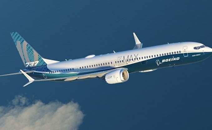 Συνεχίζονται οι συνομιλίες για ενδεχόμενη συγχώνευση της βραζιλιάνικης Embraer SA και της αμερικανικής Boeing