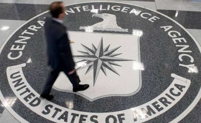 FBI και CIA λογόκριναν την αναφορά των Ρεπουμπλικάνων για την ρωσική εμπλοκή