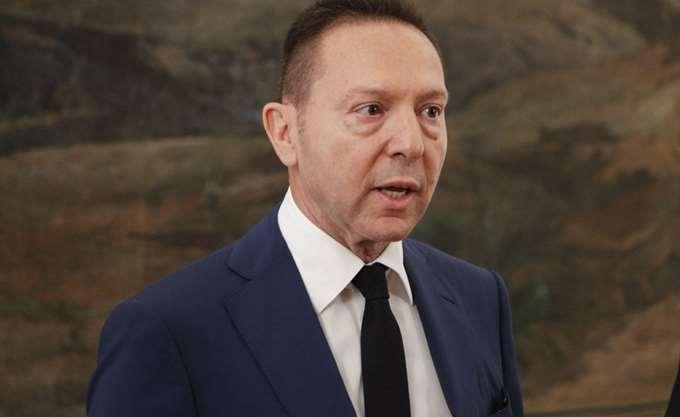 Γ. Στουρνάρας: Χωρίς προληπτική γραμμή στήριξης, απαιτείται διατήρηση του waiver