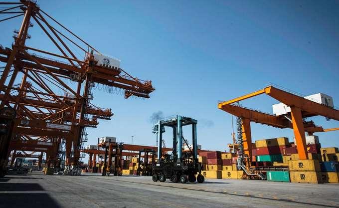 Διεθνές ενδιαφέρον για τα 10 περιφερειακά λιμάνια