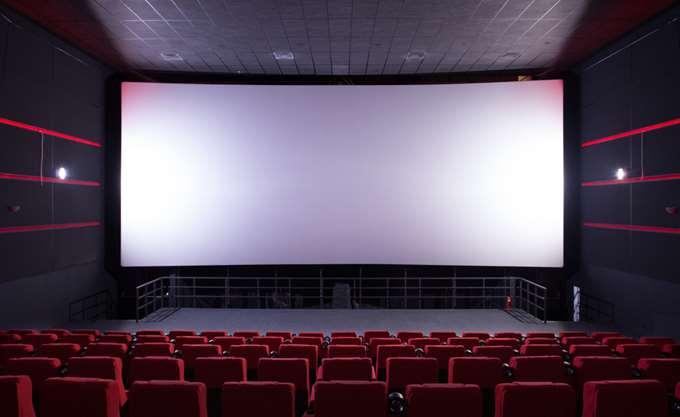 Ανοίγουν ξανά οι κινηματογράφοι στη Σαουδική Αραβία μετά από 35 χρόνια