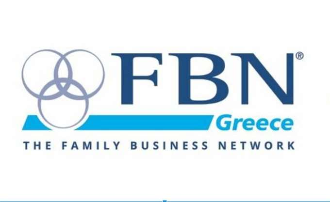 To Family Business Network ήρθε στην Ελλάδα