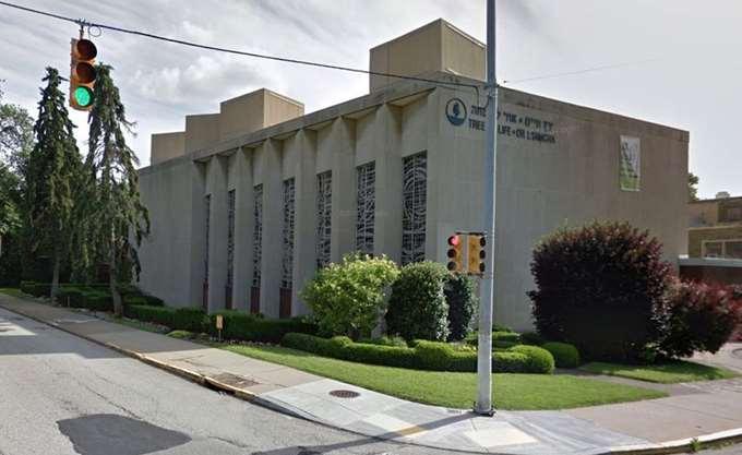 ΗΠΑ: Αντιμέτωπος με 44 κατηγορίες ο κατηγορούμενος για το μαζικό αντισημιτικό φονικό του Πίτσμπουργκ