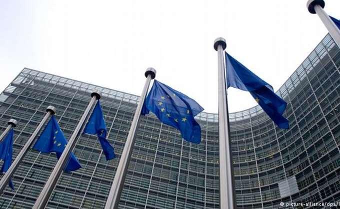 Κομισιόν: Τεχνική συνδρομή και χρηματοδότηση προς την Ελλάδα για τη βελτίωση των αρχείων διαχείρισης των αποβλήτων
