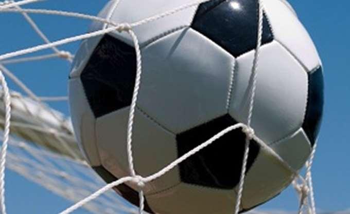 """Κρίνεται εκ νέου η υπόθεση των """"στημένων"""" αγώνων στο ποδόσφαιρο"""