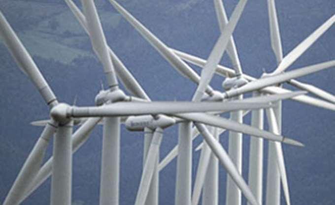 Mega αιολικό project 2,4 δισ. ευρώ στην Κρήτη