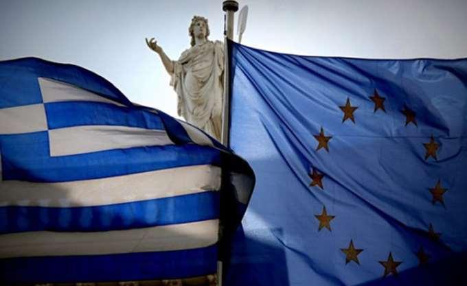 CNBC: Πλησιάζουμε σε κρίσιμο σημείο για το μέλλον της Ελλάδας