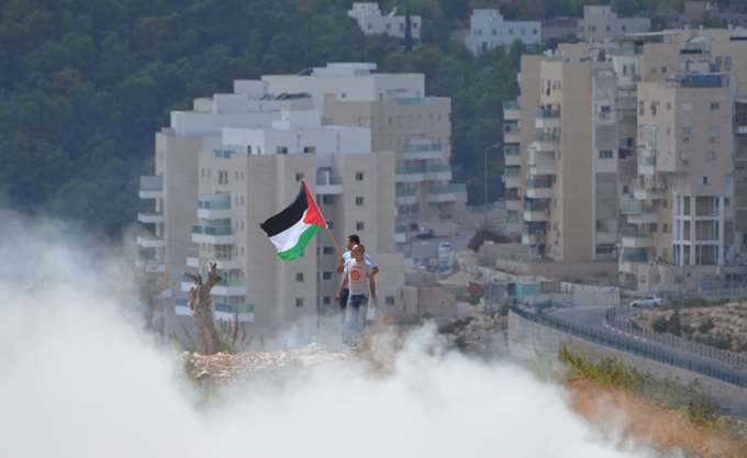 Υπέκυψε στα τραύματά του ο ύποπτος για την επίθεση εναντίον του Παλαιστίνιου πρωθυπουργού